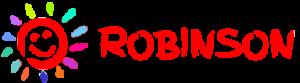 Robinson Kinderopvang